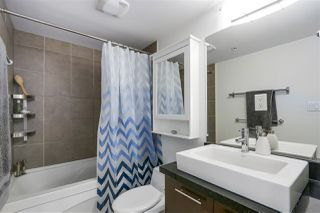 """Photo 15: PH12 1288 CHESTERFIELD Avenue in North Vancouver: Central Lonsdale Condo for sale in """"ALINA"""" : MLS®# R2344472"""