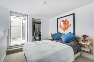 "Photo 13: PH12 1288 CHESTERFIELD Avenue in North Vancouver: Central Lonsdale Condo for sale in ""ALINA"" : MLS®# R2344472"