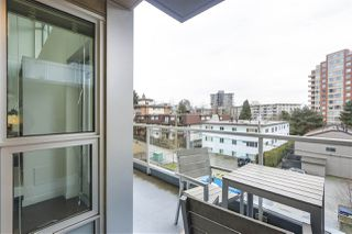 """Photo 16: PH12 1288 CHESTERFIELD Avenue in North Vancouver: Central Lonsdale Condo for sale in """"ALINA"""" : MLS®# R2344472"""