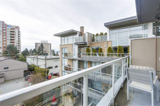 """Photo 18: PH12 1288 CHESTERFIELD Avenue in North Vancouver: Central Lonsdale Condo for sale in """"ALINA"""" : MLS®# R2344472"""