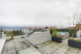 """Photo 15: 705 27 ALEXANDER Street in Vancouver: Downtown VE Condo for sale in """"The Alexis"""" (Vancouver East)  : MLS®# R2345548"""