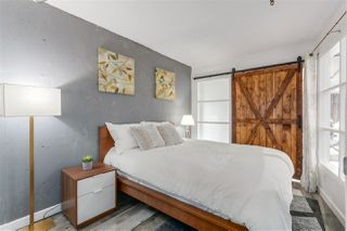 """Photo 12: 705 27 ALEXANDER Street in Vancouver: Downtown VE Condo for sale in """"The Alexis"""" (Vancouver East)  : MLS®# R2345548"""