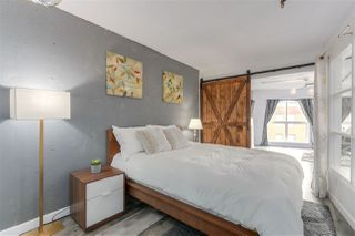 """Photo 11: 705 27 ALEXANDER Street in Vancouver: Downtown VE Condo for sale in """"The Alexis"""" (Vancouver East)  : MLS®# R2345548"""