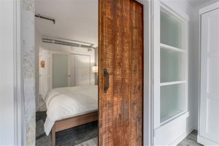 """Photo 10: 705 27 ALEXANDER Street in Vancouver: Downtown VE Condo for sale in """"The Alexis"""" (Vancouver East)  : MLS®# R2345548"""