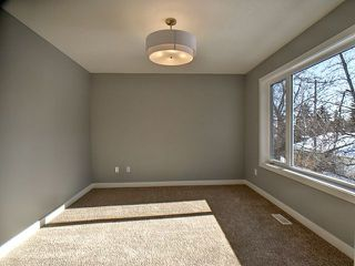 Photo 13: 13913 102 Avenue in Edmonton: Zone 11 House for sale : MLS®# E4146106