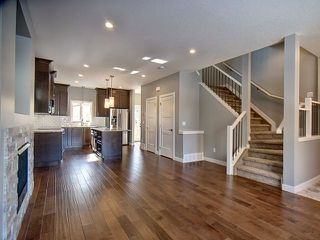 Photo 4: 13913 102 Avenue in Edmonton: Zone 11 House for sale : MLS®# E4146106