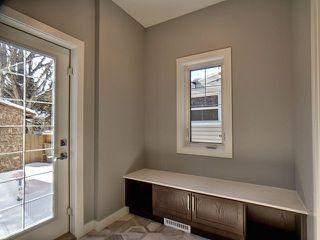 Photo 8: 13913 102 Avenue in Edmonton: Zone 11 House for sale : MLS®# E4146106