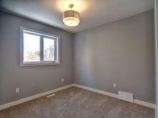 Photo 10: 13913 102 Avenue in Edmonton: Zone 11 House for sale : MLS®# E4146106