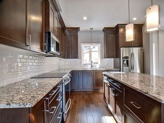 Photo 6: 13913 102 Avenue in Edmonton: Zone 11 House for sale : MLS®# E4146106