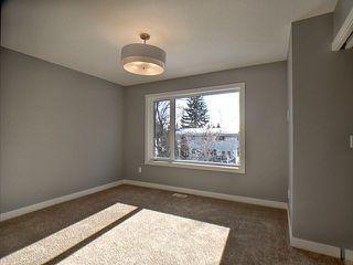 Photo 12: 13913 102 Avenue in Edmonton: Zone 11 House for sale : MLS®# E4146106