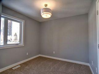 Photo 17: 13913 102 Avenue in Edmonton: Zone 11 House for sale : MLS®# E4146106