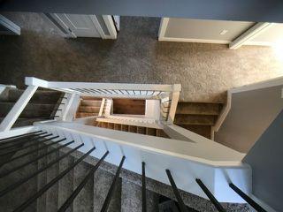 Photo 19: 13913 102 Avenue in Edmonton: Zone 11 House for sale : MLS®# E4146106