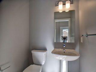 Photo 9: 13913 102 Avenue in Edmonton: Zone 11 House for sale : MLS®# E4146106