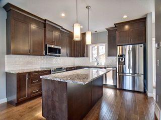 Photo 5: 13913 102 Avenue in Edmonton: Zone 11 House for sale : MLS®# E4146106
