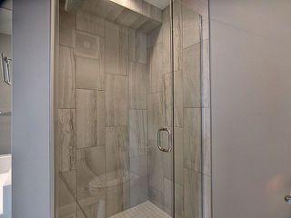 Photo 16: 13913 102 Avenue in Edmonton: Zone 11 House for sale : MLS®# E4146106