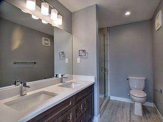 Photo 14: 13913 102 Avenue in Edmonton: Zone 11 House for sale : MLS®# E4146106