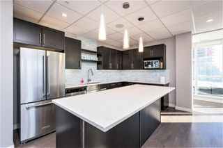 Photo 25: 2806 10238 103 Street NW in Edmonton: Zone 12 Condo for sale : MLS®# E4146243