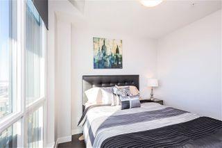 Photo 16: 2806 10238 103 Street NW in Edmonton: Zone 12 Condo for sale : MLS®# E4146243