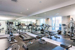 Photo 26: 2806 10238 103 Street NW in Edmonton: Zone 12 Condo for sale : MLS®# E4146243