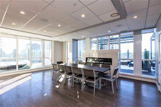 Photo 24: 2806 10238 103 Street NW in Edmonton: Zone 12 Condo for sale : MLS®# E4146243