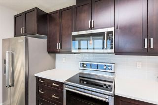Photo 10: 2806 10238 103 Street NW in Edmonton: Zone 12 Condo for sale : MLS®# E4146243