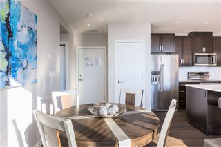 Photo 13: 2806 10238 103 Street NW in Edmonton: Zone 12 Condo for sale : MLS®# E4146243