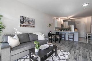 "Photo 5: 102 12310 222 Street in Maple Ridge: West Central Condo for sale in ""THE 222"" : MLS®# R2347704"