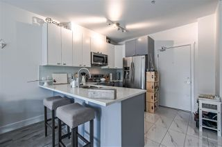"Photo 10: 102 12310 222 Street in Maple Ridge: West Central Condo for sale in ""THE 222"" : MLS®# R2347704"