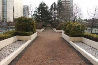 "Photo 19: 206 5833 WILSON Avenue in Burnaby: Central Park BS Condo for sale in ""PARAMOUNT I"" (Burnaby South)  : MLS®# R2348289"