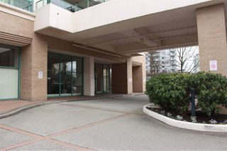 "Photo 18: 206 5833 WILSON Avenue in Burnaby: Central Park BS Condo for sale in ""PARAMOUNT I"" (Burnaby South)  : MLS®# R2348289"