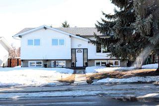 Main Photo: 8411 148 Avenue in Edmonton: Zone 02 House for sale : MLS®# E4148373