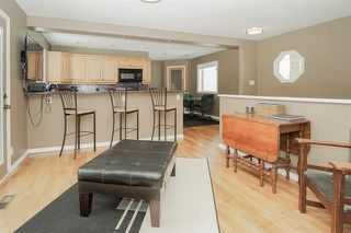 Photo 6: 15 KIMBERLY Place in St Andrews: R13 Residential for sale : MLS®# 1906450