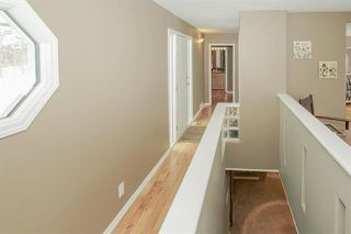 Photo 9: 15 KIMBERLY Place in St Andrews: R13 Residential for sale : MLS®# 1906450