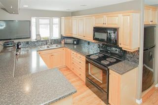 Photo 4: 15 KIMBERLY Place in St Andrews: R13 Residential for sale : MLS®# 1906450