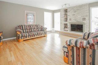 Photo 8: 15 KIMBERLY Place in St Andrews: R13 Residential for sale : MLS®# 1906450
