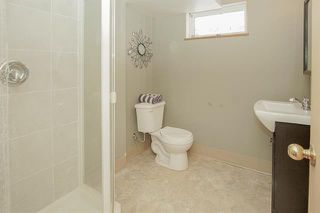 Photo 17: 15 KIMBERLY Place in St Andrews: R13 Residential for sale : MLS®# 1906450