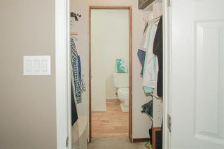 Photo 13: 15 KIMBERLY Place in St Andrews: R13 Residential for sale : MLS®# 1906450