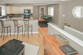Photo 2: 15 KIMBERLY Place in St Andrews: R13 Residential for sale : MLS®# 1906450