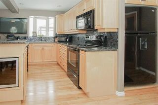 Photo 3: 15 KIMBERLY Place in St Andrews: R13 Residential for sale : MLS®# 1906450