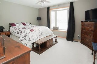Photo 12: 15 KIMBERLY Place in St Andrews: R13 Residential for sale : MLS®# 1906450