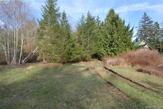 Photo 9: 2666 Kemp Lake Rd in SOOKE: Sk Kemp Lake Single Family Detached for sale (Sooke)  : MLS®# 809776