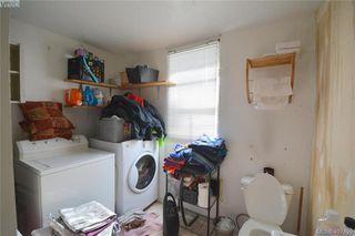 Photo 22: 2666 Kemp Lake Rd in SOOKE: Sk Kemp Lake Single Family Detached for sale (Sooke)  : MLS®# 809776