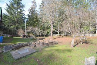 Photo 8: 2666 Kemp Lake Rd in SOOKE: Sk Kemp Lake Single Family Detached for sale (Sooke)  : MLS®# 809776