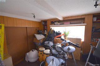 Photo 26: 2666 Kemp Lake Road in SOOKE: Sk Kemp Lake Single Family Detached for sale (Sooke)  : MLS®# 407490
