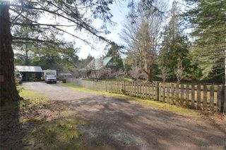 Photo 18: 2666 Kemp Lake Rd in SOOKE: Sk Kemp Lake Single Family Detached for sale (Sooke)  : MLS®# 809776