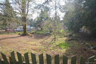 Photo 17: 2666 Kemp Lake Road in SOOKE: Sk Kemp Lake Single Family Detached for sale (Sooke)  : MLS®# 407490