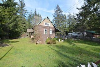 Photo 6: 2666 Kemp Lake Rd in SOOKE: Sk Kemp Lake Single Family Detached for sale (Sooke)  : MLS®# 809776