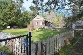 Photo 4: 2666 Kemp Lake Rd in SOOKE: Sk Kemp Lake Single Family Detached for sale (Sooke)  : MLS®# 809776