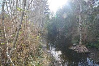 Photo 12: 2666 Kemp Lake Road in SOOKE: Sk Kemp Lake Single Family Detached for sale (Sooke)  : MLS®# 407490