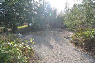 Photo 15: 2666 Kemp Lake Road in SOOKE: Sk Kemp Lake Single Family Detached for sale (Sooke)  : MLS®# 407490
